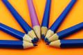 Joc de creion 2016 – Ediția a VIII-a