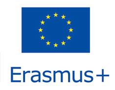 Programul Erasmus +